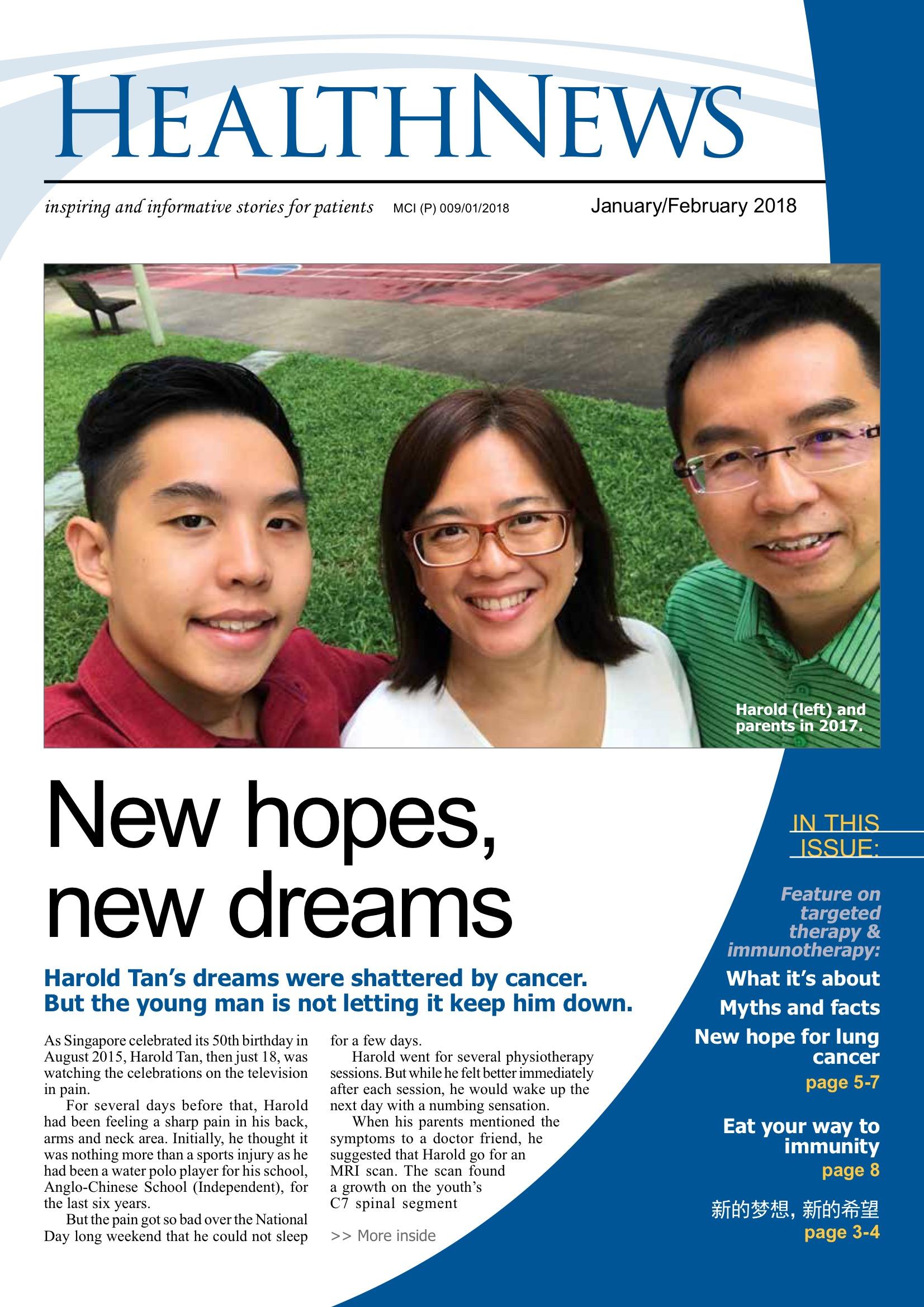 Battling by PCC Health News-1